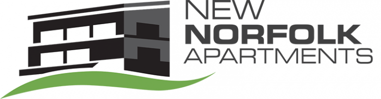 new norfolk apartments logo